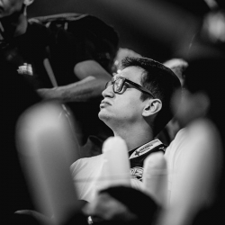 INTZ_19_Photos_LOL_CBLOL_1_Semi-80