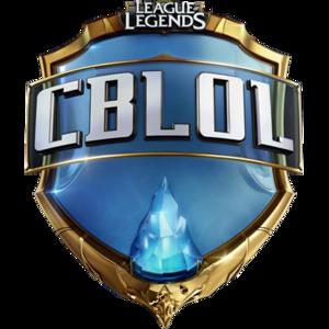 CBLOL 2020 - 1º Split
