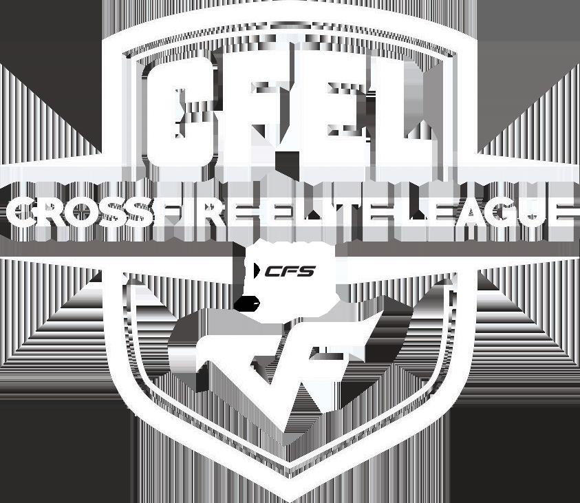 CFEL 2019 - 2º Split