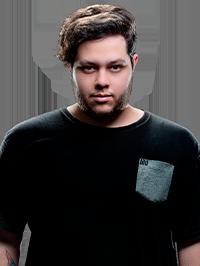 Jay Braga