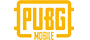 INTZ PUBG Mobile