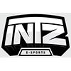 INTZ R6