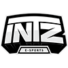 INTZ Rocket League
