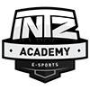 INTZ Academy CS:GO