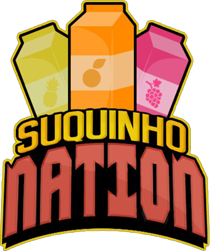 Suquinho Nation