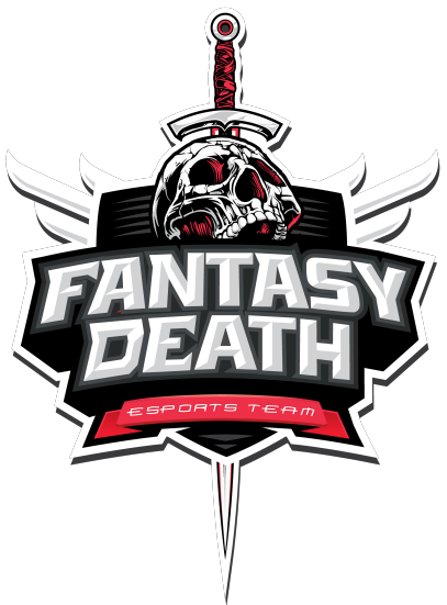 Fantasy Death