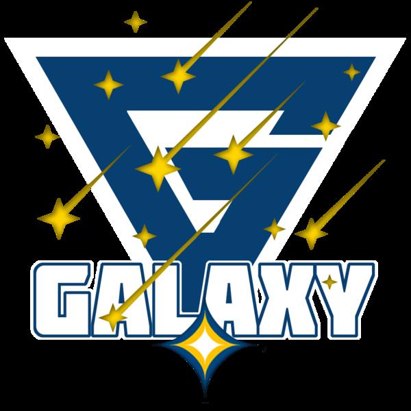 GFactor Galaxy