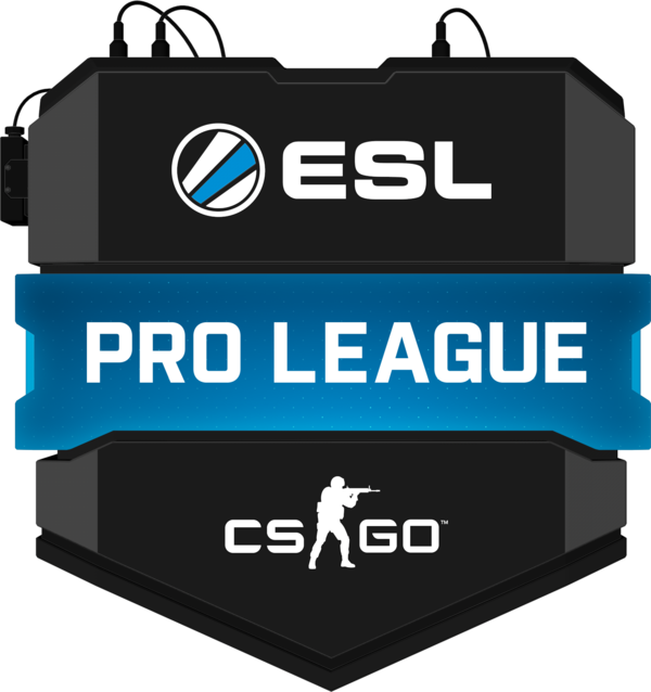 ESL Pro League Season 9
