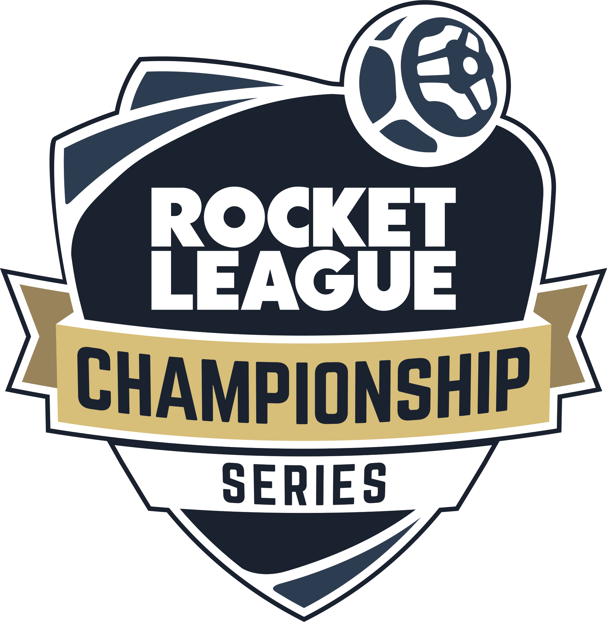 Rocket League Championship Series Finals