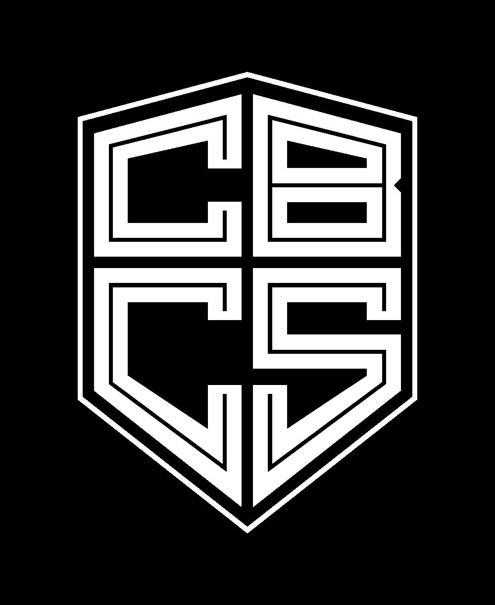 CBCS - Season 2