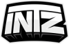 INTZ Free Fire