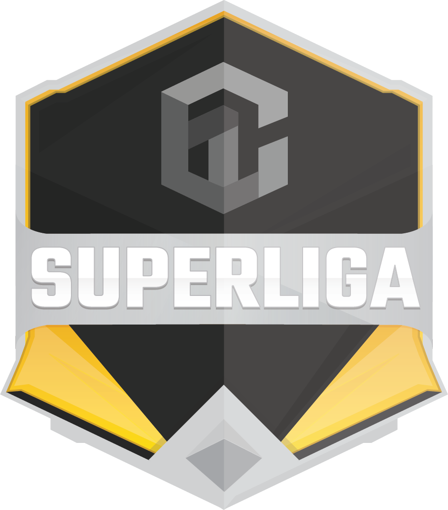 Superliga 2019