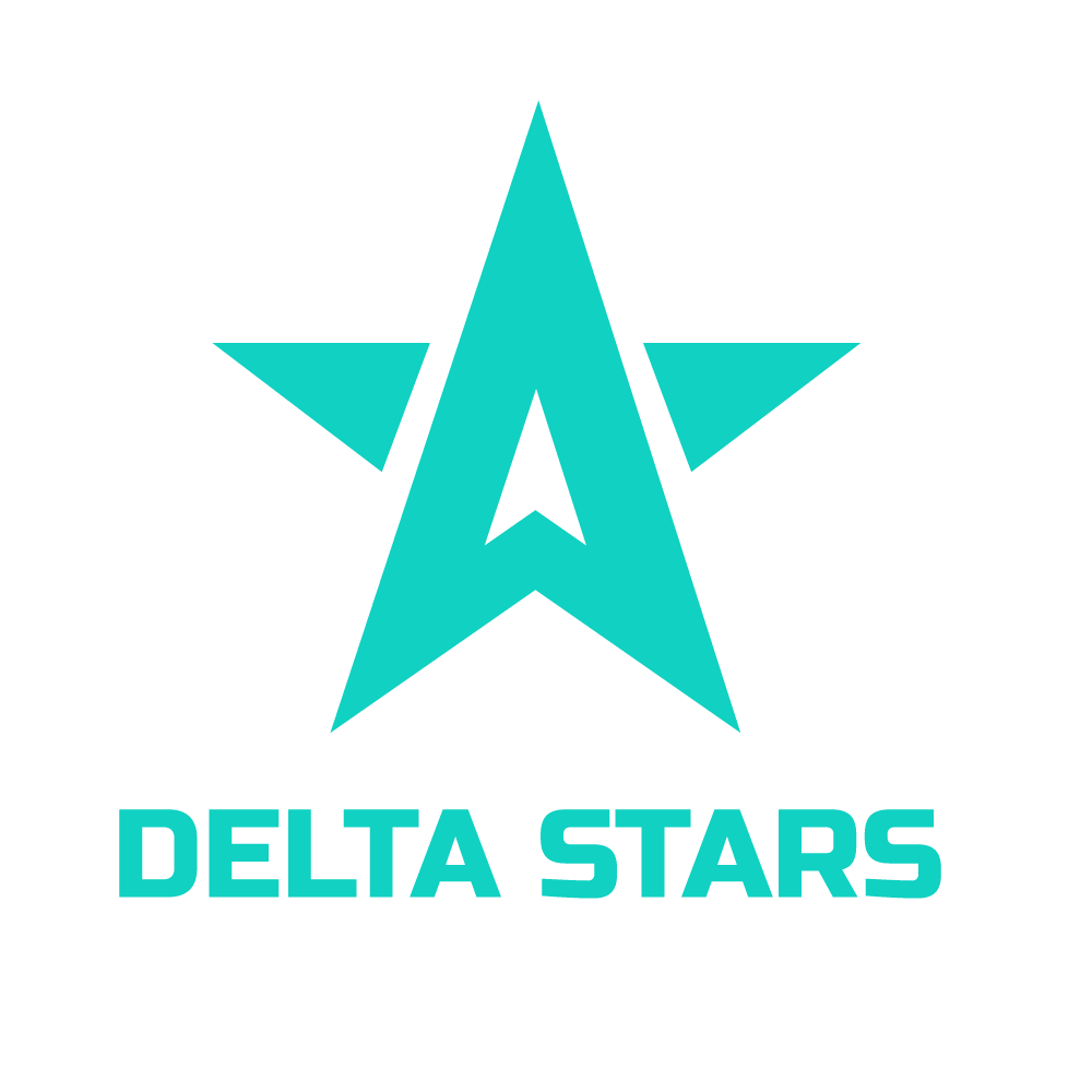 DELTA STARS