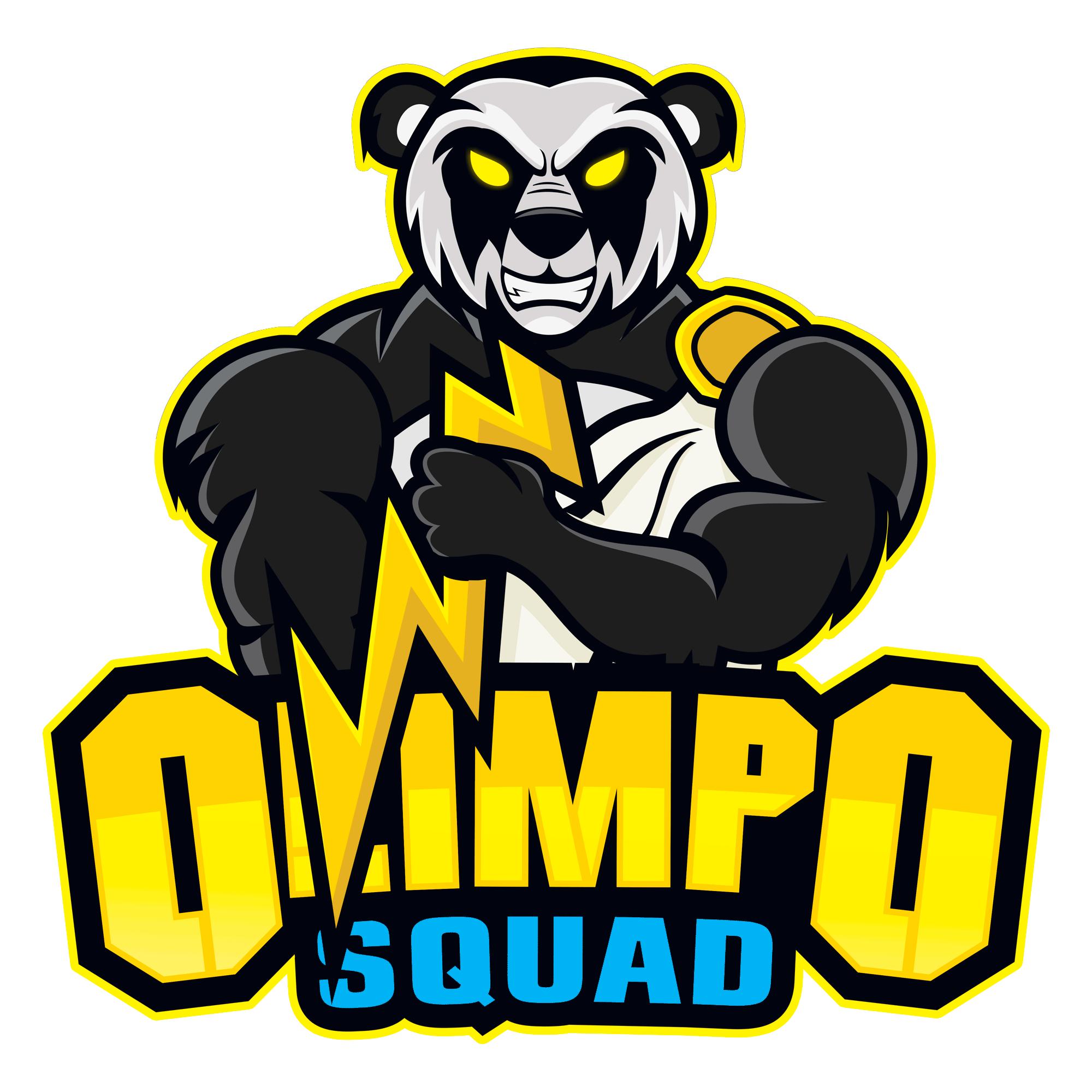 Olimpo Squad