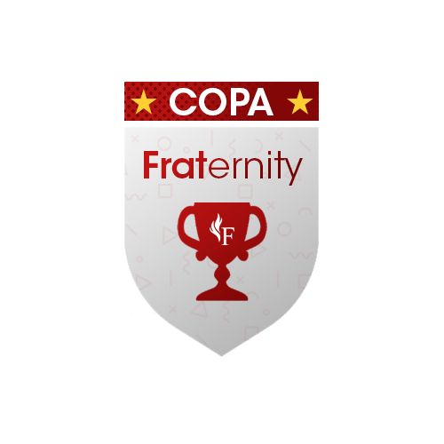 Copa Fraternity