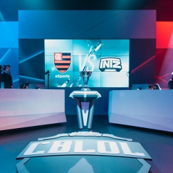 INTZ_19_Photos_LOL_CBLOL_Final_1Split-36