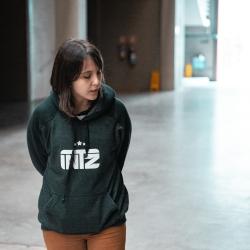 MG_0297-min