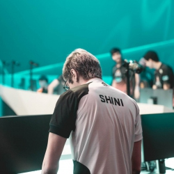 INTZ_19_Photos_LOL_CBLOL_2_Week2-7