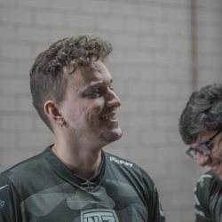 INTZ_19_Photos_LOL_CBLOL_2_Week4-7